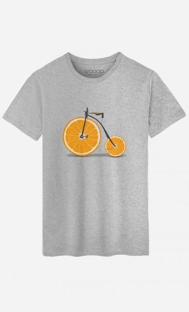 T-Shirt Vitamin