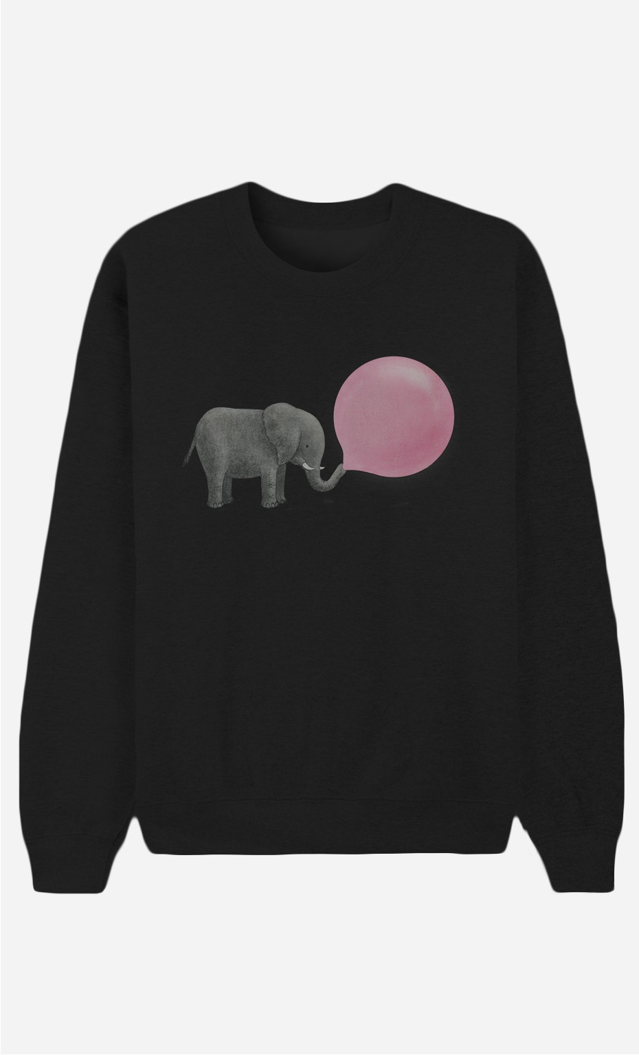 Sweat Noir Jumbo Bubble Gum