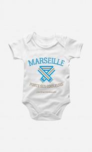 Body Marseille Porte ses Couleurs