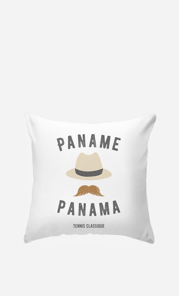Coussin Paname Panama