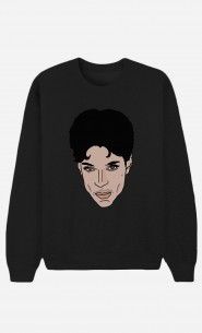 Sweat Homme Prince