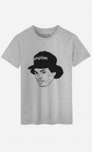 T-Shirt Homme Eazy E