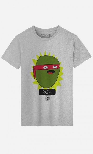 T-Shirt Raph