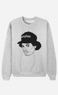 Sweat Homme Eazy E