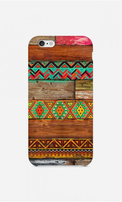 Coque Indian Wood