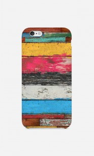 Coque Country Pop