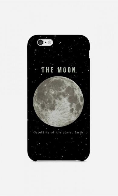 Coque The Moon