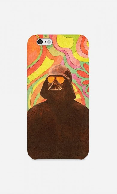 Coque The Groovy Side
