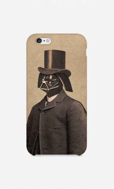Coque Lord Vader