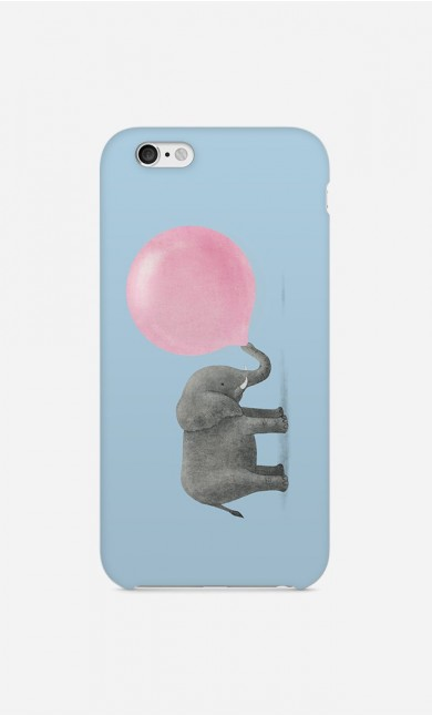 Coque Jumbo Bubble Gum