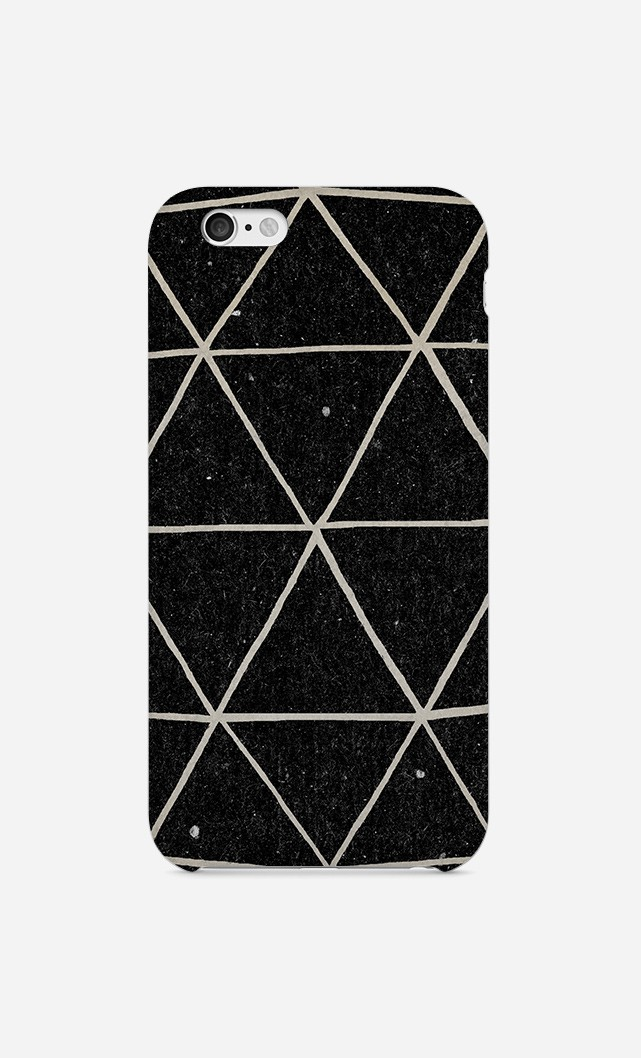 Coque Geodesic