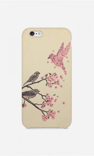Coque Blossom Bird