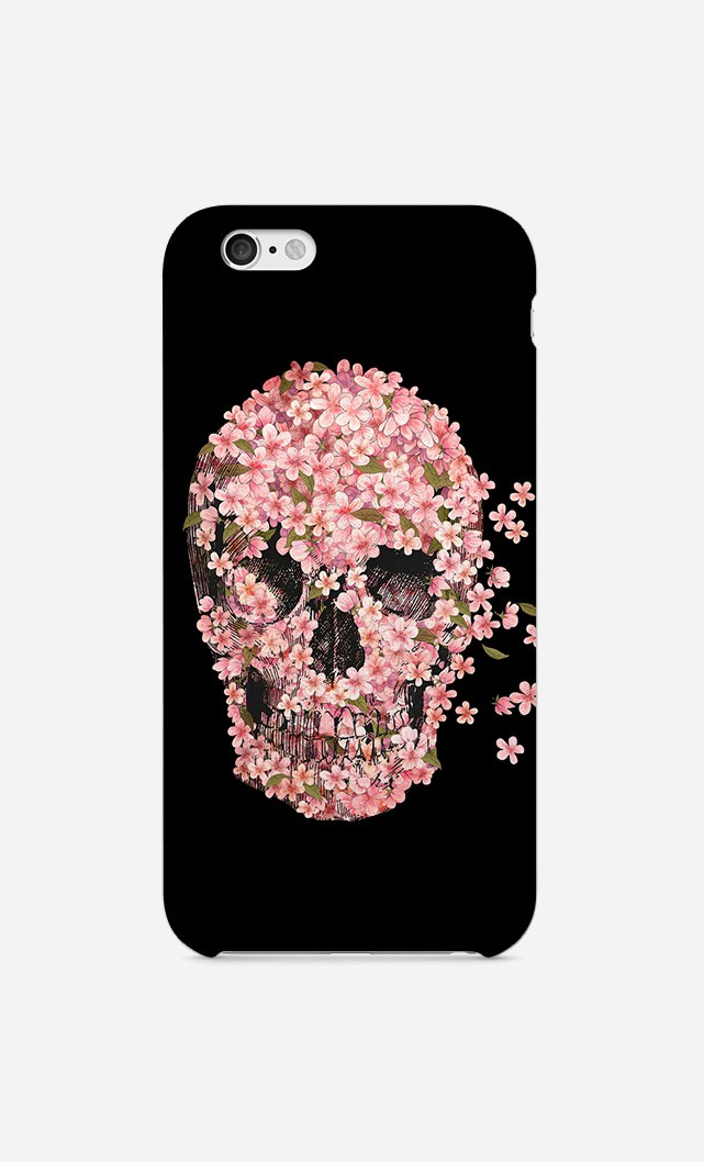 Coque Beautiful Death