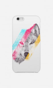 Coque Originale - Wild