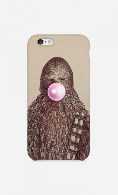 Coque Chewie