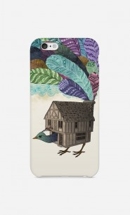Coque Birdhouse