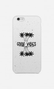 Coque Good Vibes