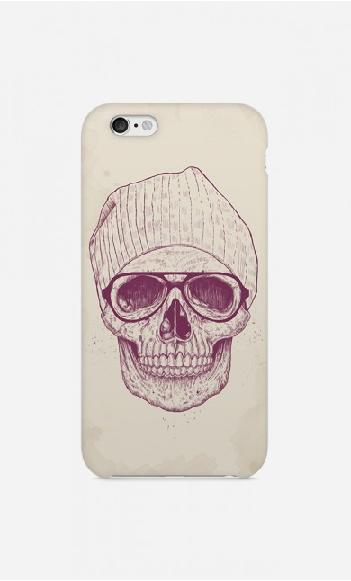 Coque Cool Skull II