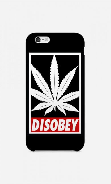 Coque Weed