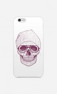 Coque Cool Skull