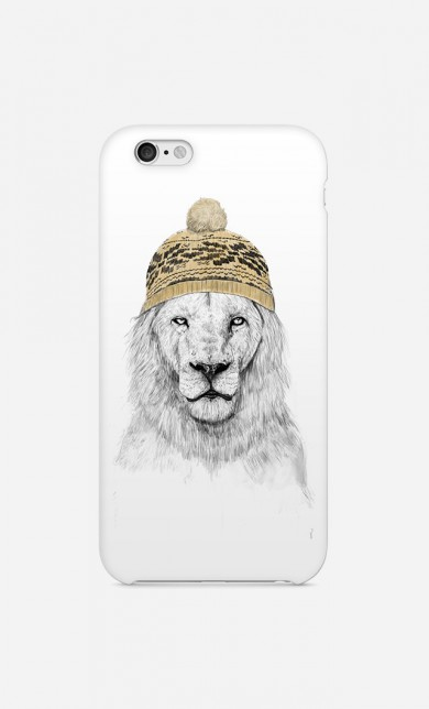 Coque Winter Is Coming