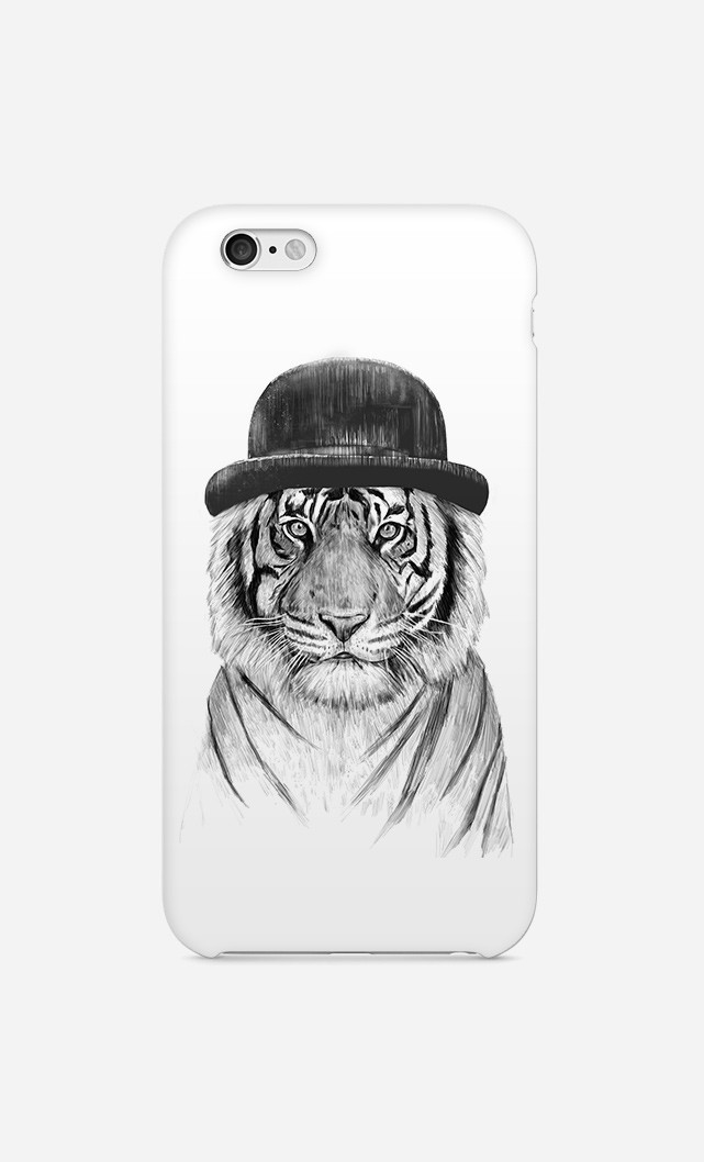 Coque Welcome To The Jungle