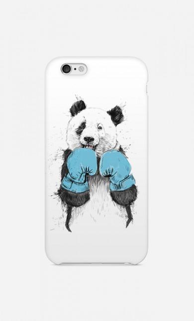 """Coque Originale """"The Winner Panda"""""""