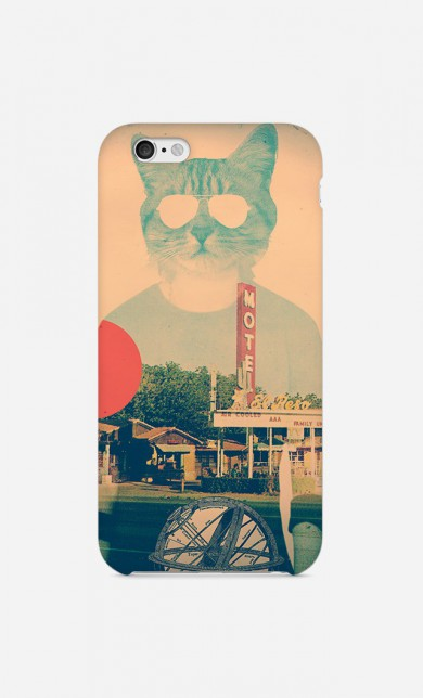 Coque Cool Cat