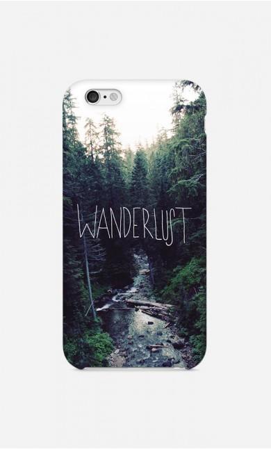 Coque Wanderlust