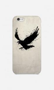 Coque Raven
