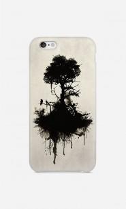 Coque Enchanted Tree