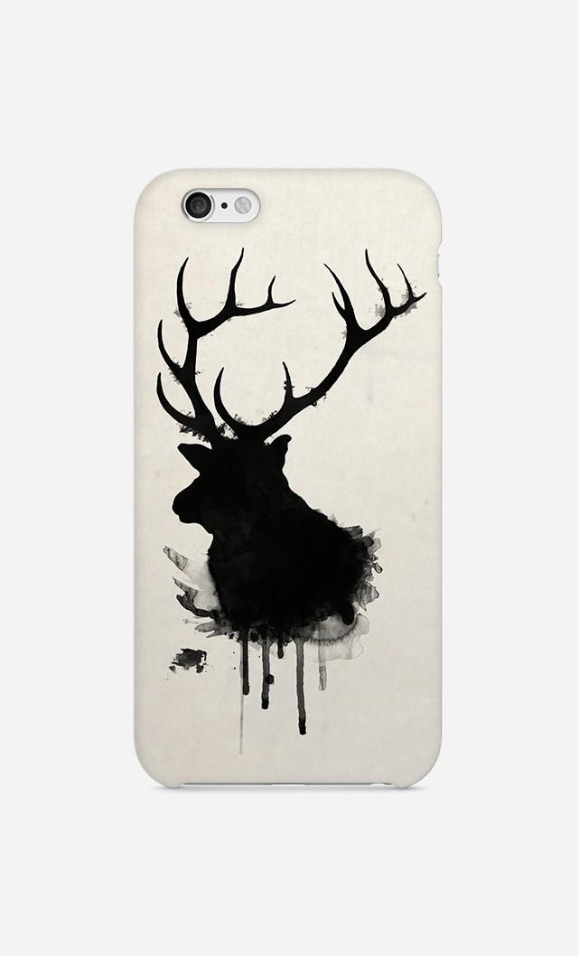 Coque Elk
