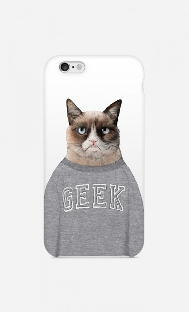Case Grumpy Cat