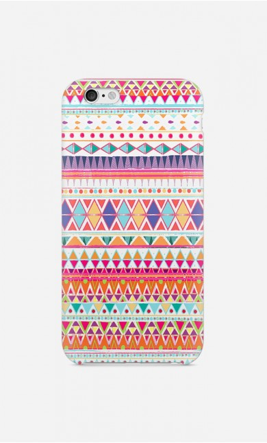 Coque Originale