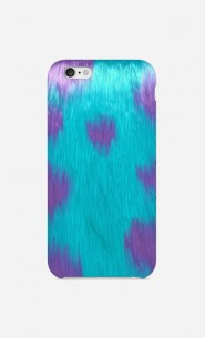 Coque Sully