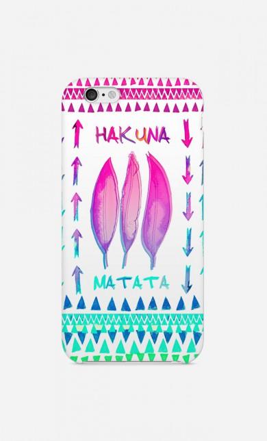 Case Hakuna Matata