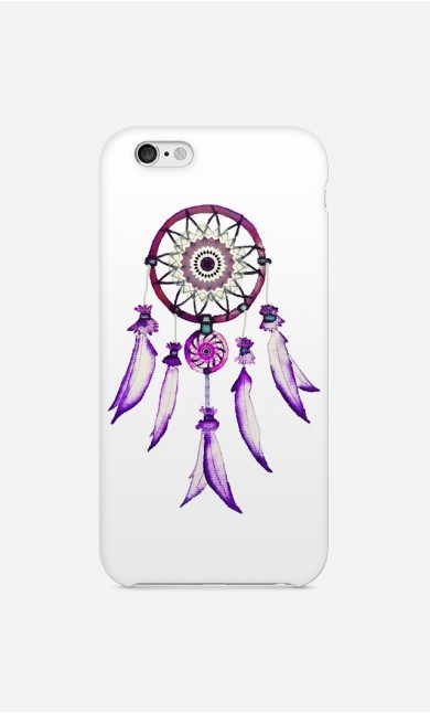 Coque Dreamcatcher