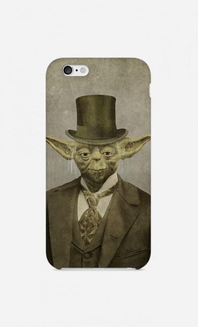 Case Sir Yoda