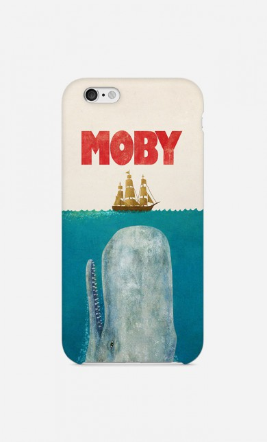 Coque Moby