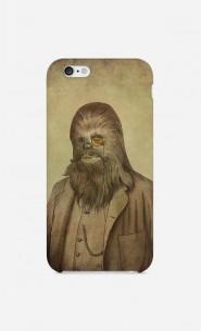 Coque Chancellor Chewie