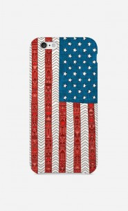 Coque USA