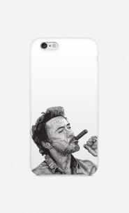 Coque Robert Downey Jr