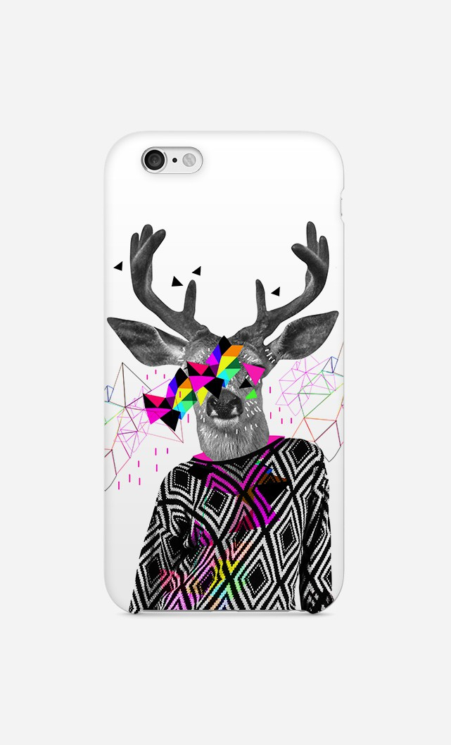 Coque Www