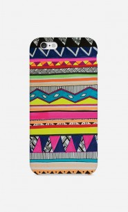 Coque Design