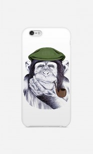 Coque Wise Mr Chimp