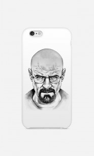 Coque Walter White