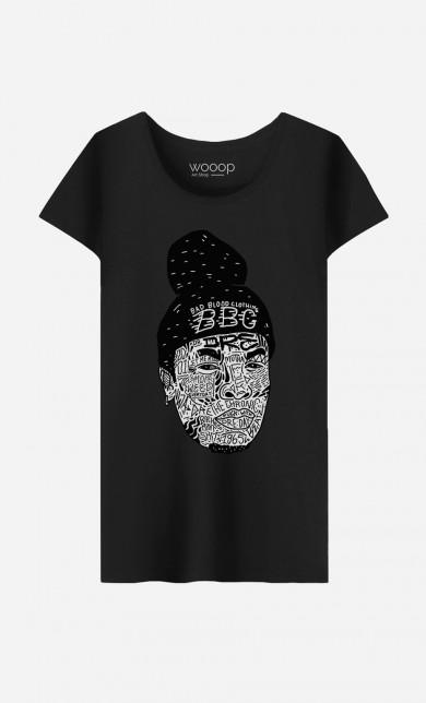 T-Shirt Dr Dre