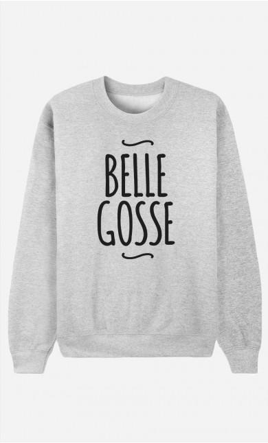 Sweat Belle Gosse