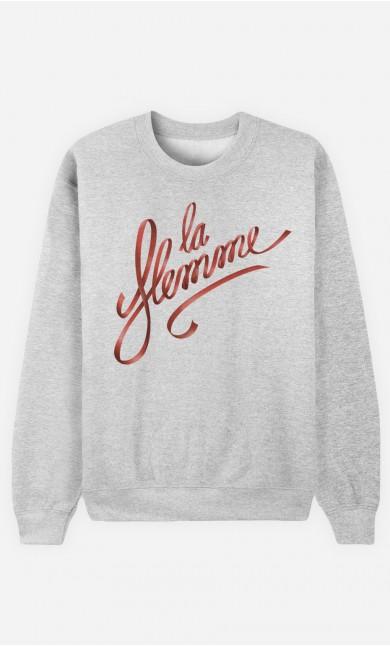 Sweat La Flemme