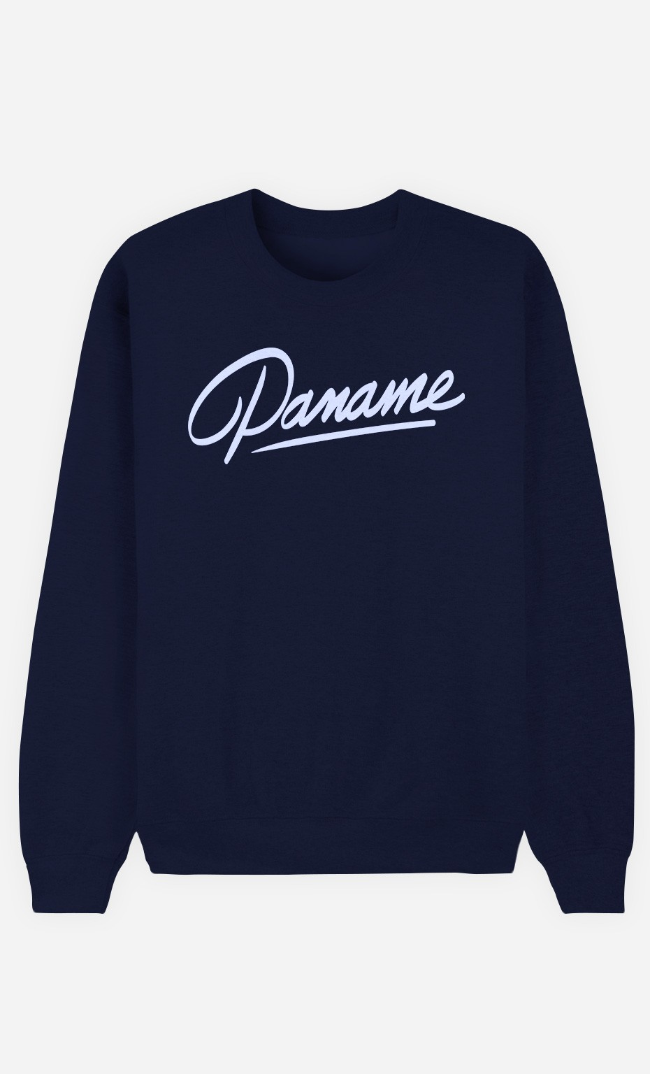 Sweat Femme Paname